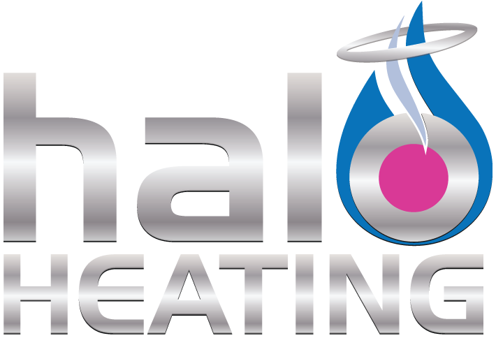 Halo Heating