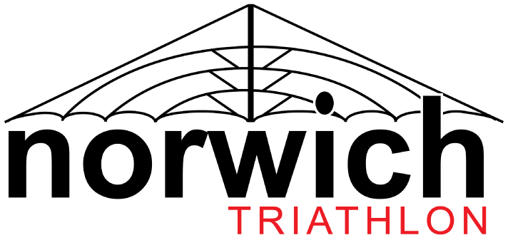Norwich Triathlon