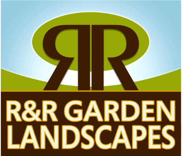R & R Garden Landscapes