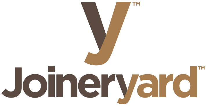 Joinery Yard
