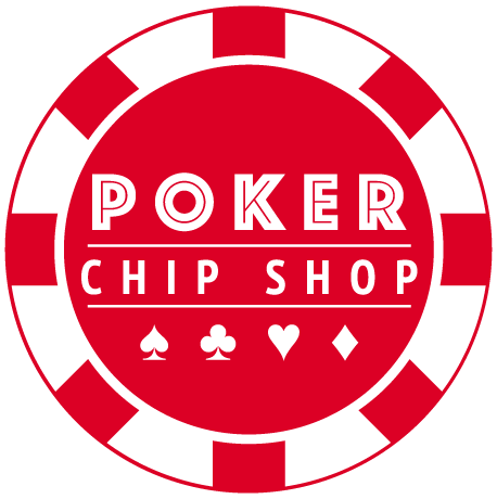 Poker Chip Shop